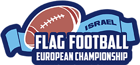לוגו פלאג פוטבול