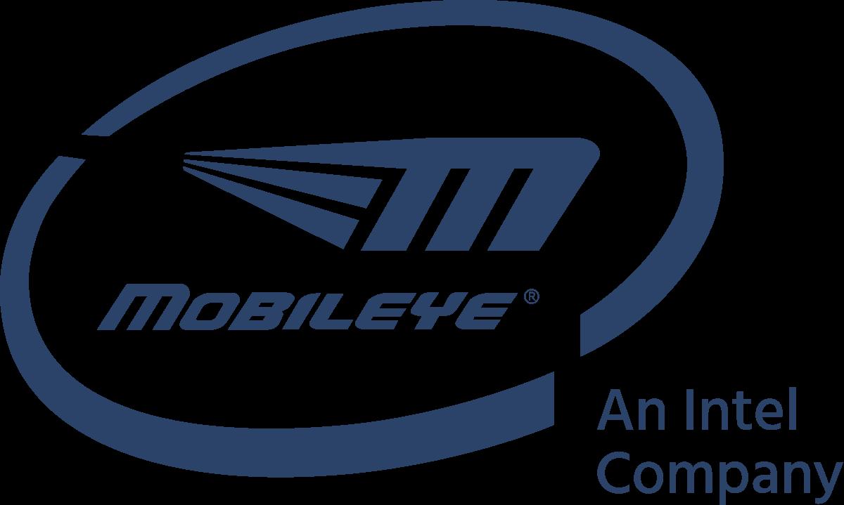 לוגו מוביליי
