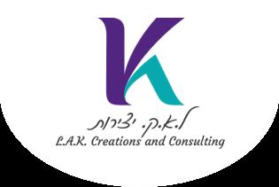logo.lak