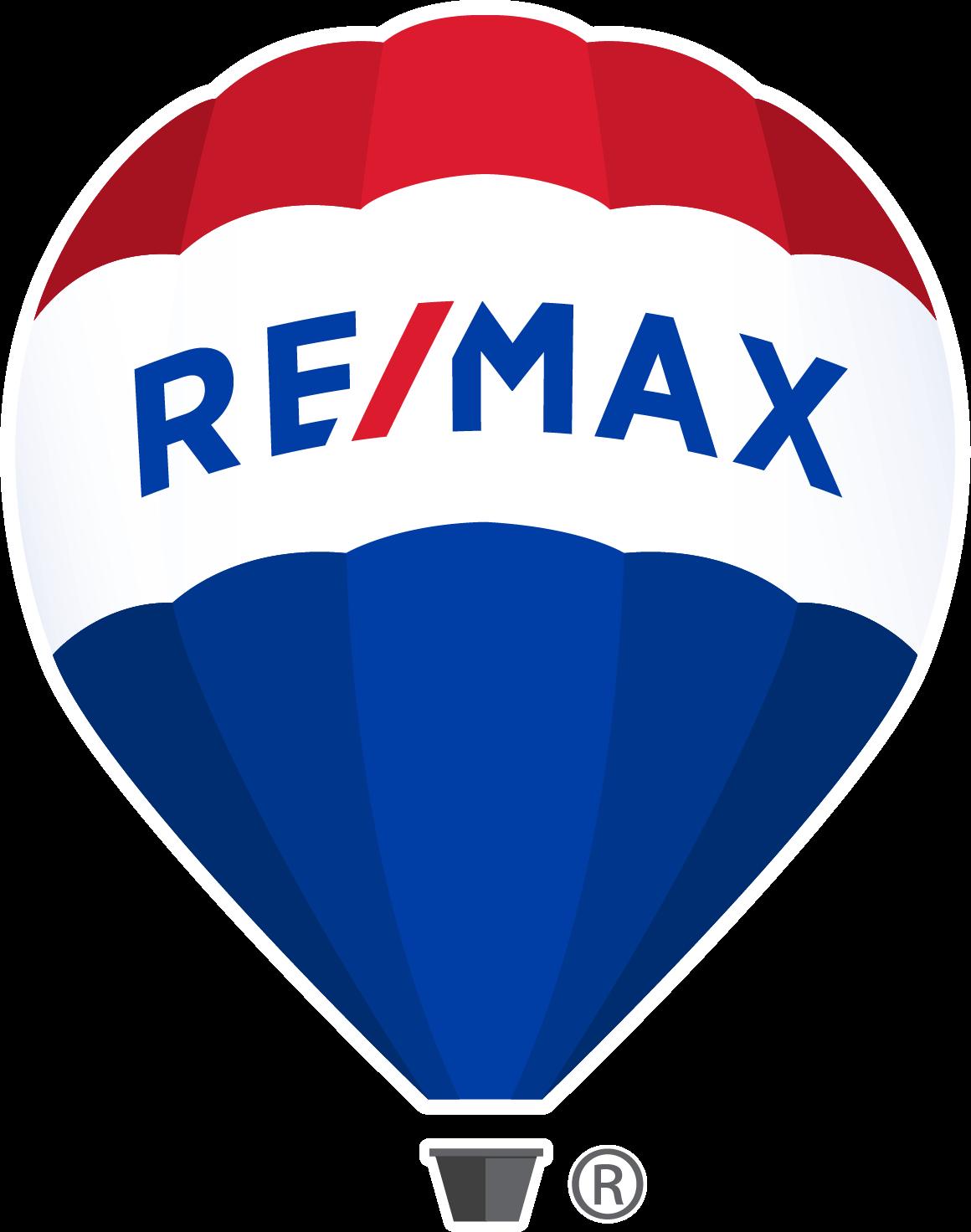 לוגו רימקס