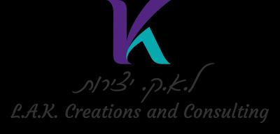 לוגו לאק