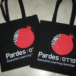 bags-full-color-printing